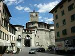 Rocca_aroistesca_esterno_03.JPG