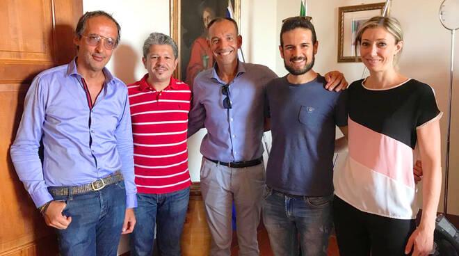 san_miniato_incontro_sindaco_e_vicesindaco_con_mori_giglioli_pieragnoli_favilli_montanelli.jpg