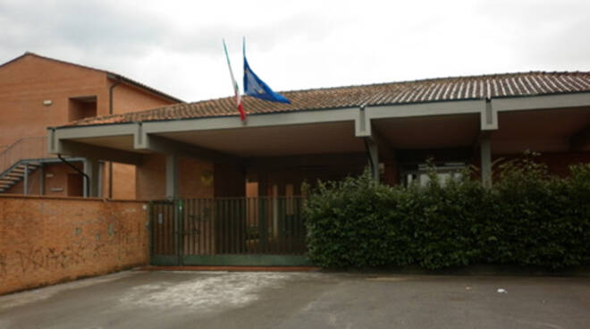 scuola_castelfranco.jpg