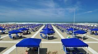 spiaggiaattrezzata.jpg