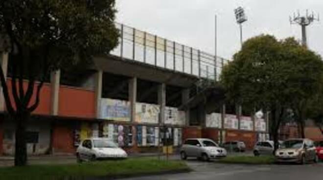 stadio_lucca.jpg