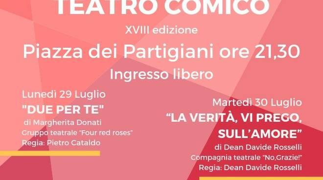 Teatro_comico_2019.jpg
