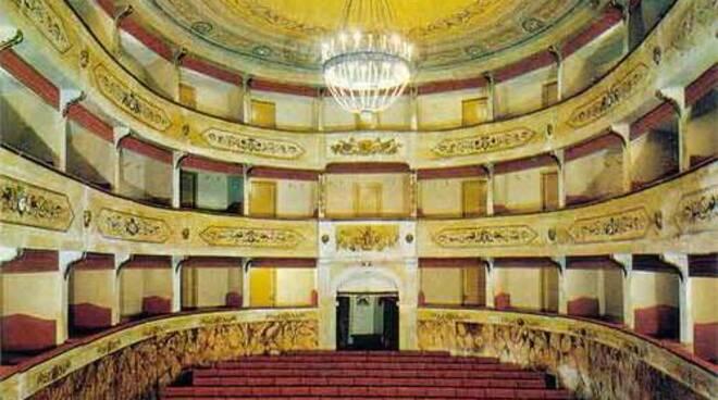Teatro_dei_Differenti.jpg