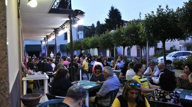 torneo_burraco.jpg