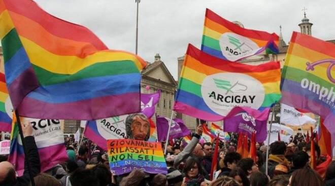 Toscana_Pride_arcigay_arcilesbiche_bisex_1.jpg