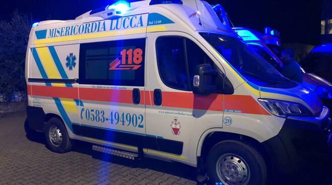 ambulanzamise.jpg