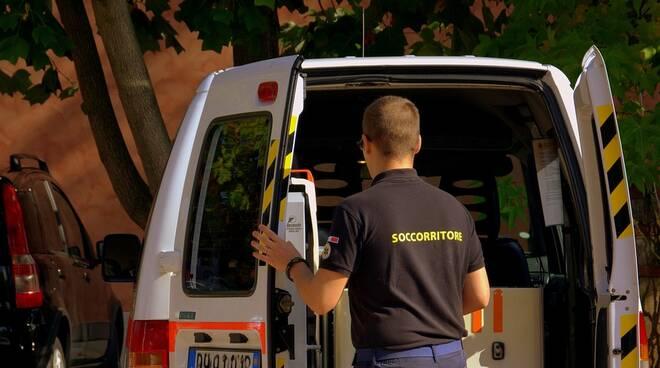 ambulanzasoccorritore.jpg
