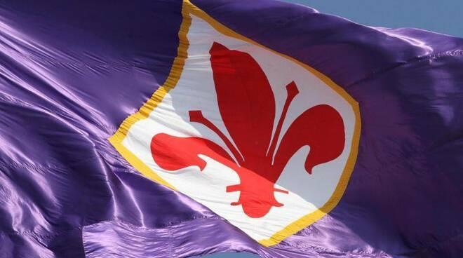 bandiera-della-fiorentina.jpg
