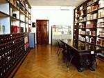 bibliotecastatale_lucca.gif