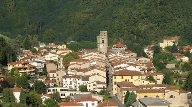 Borgo_a_Mozzano.jpg