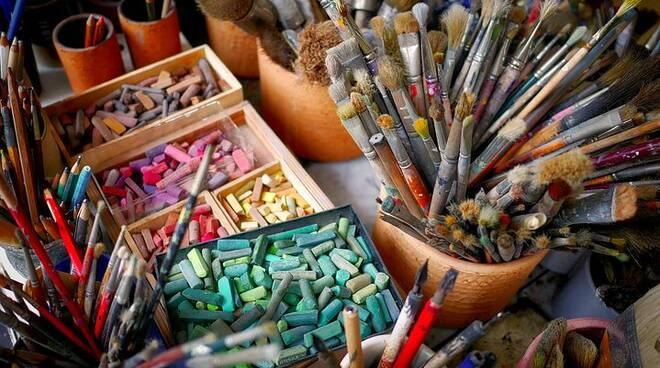 brush-2927793__480.jpg