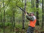 caccia-alla-beccaccia-nel-bosco.jpg