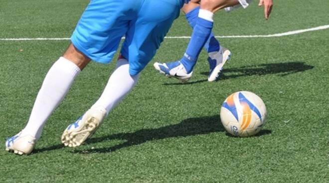 calcio_generica_4_3.jpg