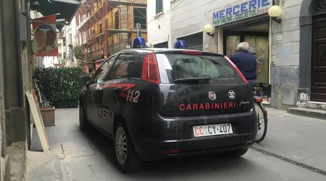 carabineri_santa_croce_3.jpg