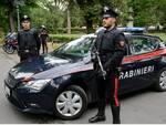 carabinieri_generica_controllo_stradale_piantone_pattuglia_2018_05_15___12.jpg