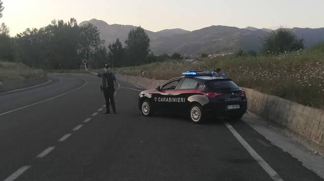 carabinieridroga1.jpg