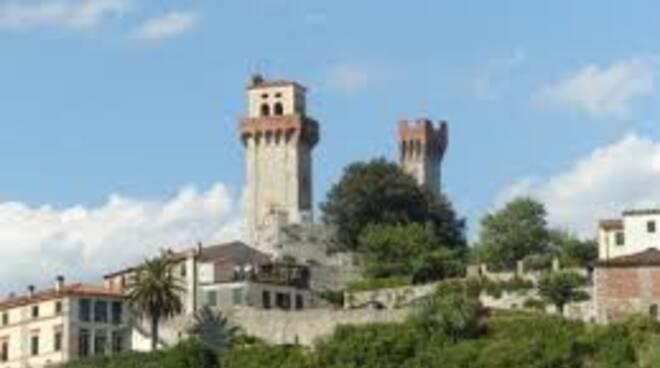 castellonozzano.png