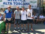 checcacci_rubino_ria_podio_massa.jpeg