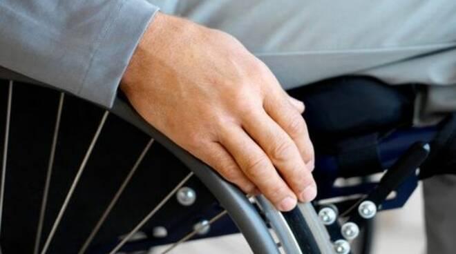 disabiliokok.jpg