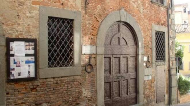 Fondazione_Montanelli_Bassi_0.jpg