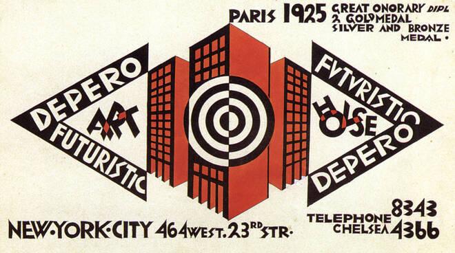 Futurist_House-1929.jpg