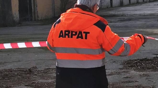 generica_arpat.jpg