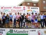 Giro_di_Toscana_2018_premiazioni_finali.JPG