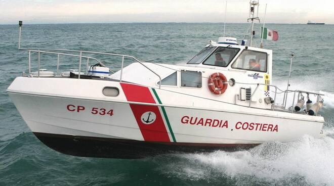 guardia-costiera.jpg