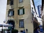 Liceo_Machiavelli_Lucca.jpg