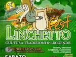 linchetto_fest.jpg