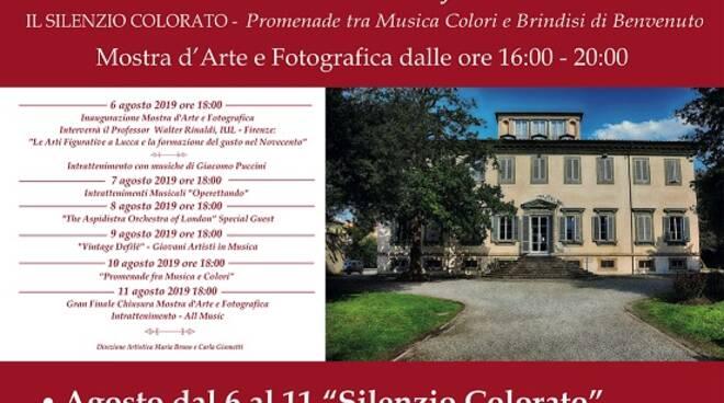 LOCANDINA_MUSICAT_AGOSTO.jpg