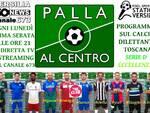 LOCANDINA_PALLA_AL_CENTRO_2019-2020.JPG
