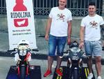 luca_cardosi_e_Filippo_Delmonte.jpg