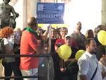 ManifestazioneManigliaPerBibbiano.jpg