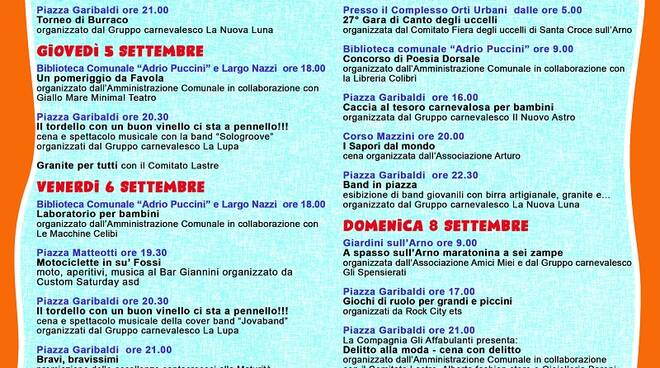 Manifesto_Tutti_al_centro_bozza.jpg