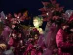 maschere_e_coreografie_dei_carri_del_carnevale_di_Viareggio_2_1.jpg