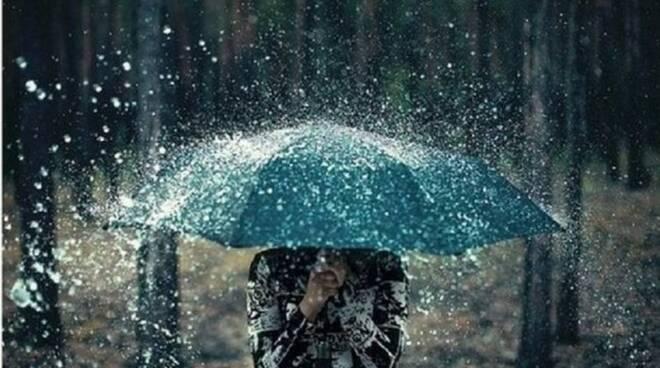 pioggia-800x450.jpg