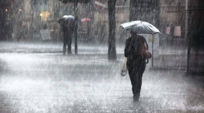 pioggia-maltempo.jpg_997313609-750x450.jpg