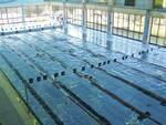 piscina-camaiore.JPG