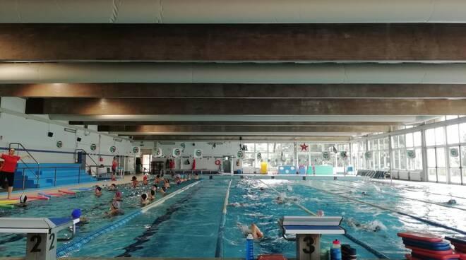 piscina-comunale-capannori-2.jpg