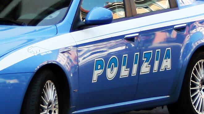 Polizia_di_Stato.jpg