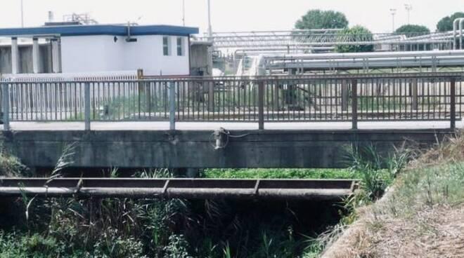 ponte_usciana.jpg