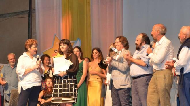 PremioStellina.JPG