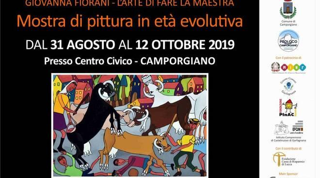 pvc-e-manifesto-768x505.jpg