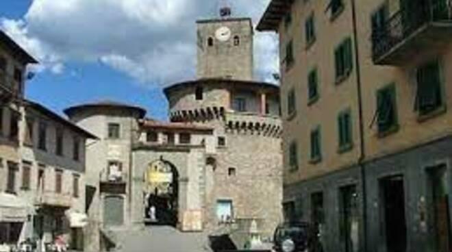 RoccaAriostescaa.jpg