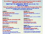 s-pass_locandina_rel_250720191.jpg