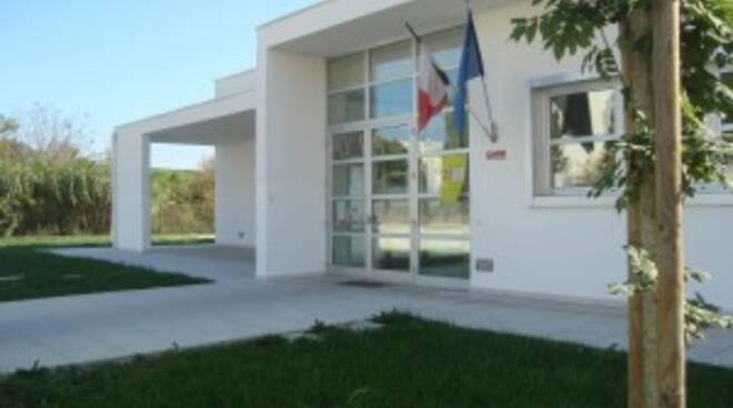 scuola_ponte_a_elsa_empoli.jpg