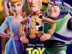 Toy_Story_4_-_Locandina.jpg