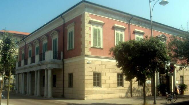 Villa_Paolina_Viareggio.jpg