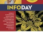 26.09.19-INFODAY_EUvoice.jpg